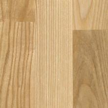 Cheap Price Acacia wood Wood Flooring