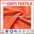 upholstery home textile knit fabrics