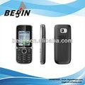 C2 1.8 polegada écran débloqué gsm, Bas prix chinois Mobile