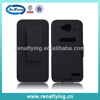 2014 new products for alcatel one touch 6012 case