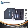 Hot Selling huge vapor e cigarette atomizer with factory price vaporizer atomizer mini protank 2