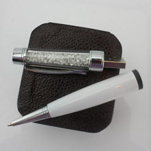 Pen Drive Brand Names,High Quality Ball Pen