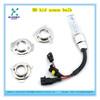 factory sale 35w h6 hid motor kit