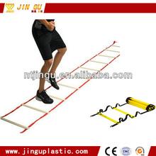 Durable Agility Ladder for Soccer/Speed/Football/Fitness/Feet Training
