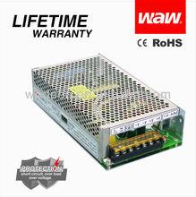 switch ac dc miniatur power supply 12v 16.5a 200w