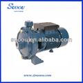 de alta presión de agua eléctrico de la bomba de succión de la bomba del condensador