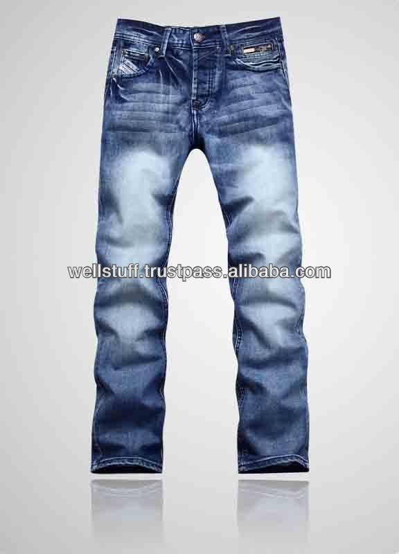 Biker Kevlar Jeans/motorcycle
