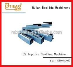 FS-200B Hand Impulse Sealer(Hot)