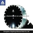 Asphalt Saw Blade/Cutting disc
