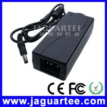 12V 3A AC Adaptor / 12V 3A Adaptor / 12V 3A DC Power Adaptor
