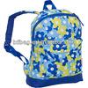 Hot-selling stylish camera backpack bag school shoulder cooler bag