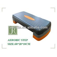 aerobic step gym/aerobic high step/aerobic step fitness