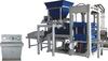 Top Quality!!! Hongying QTY6-15 big brick making machine for sale