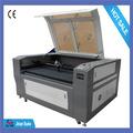 Reci 1200*900mm 150w compensato macchina di taglio laser