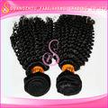 2014 bon vente chaude de mode homme perruques de cheveux vierges des produits en cristal starfish cheveux accessoires