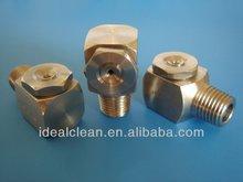 Industrial Spray Nozzle Tips