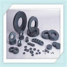 Ring Ferrite Magnet Price