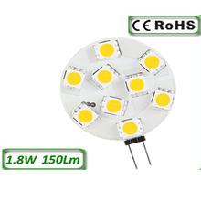 g4 led bulb 12v ac