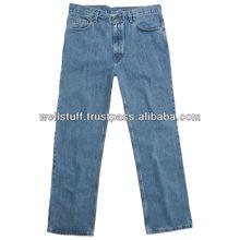 Full Kevlar Motorcycle jeans Pants