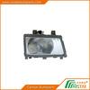 CAR HEAD LAMP FOR MITSUBISHI FB71B/CANTER 05 L MK353635/R MK353636
