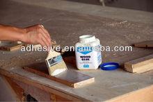 Water Based White Glue/ Wood Glue for Wood Working
