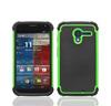Best selling for motorola moto x phone flip case,cell phone case for motorola xt1060