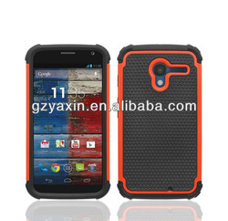 hot sale western case for motorola droid razr xt910 xt912 xt1060 case