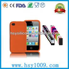 silicone case 7-inch tablet shenzhen manufacturer