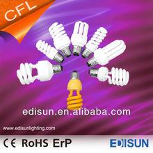 energy savings lamp