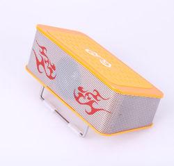 apple iphone 5s multimedia speaker best gifts for blind