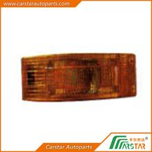 CAR CORNER LAMP FOR VOLVO FM12/FH12 '99-02 V8191146