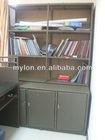 Home Furniture PE Woven Rattan
