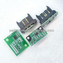 Newest Compatible Toner Chip for HP Enterprise M4555h Laser Printer Toner Cartridge