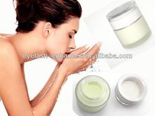Anti aging cream/skin lifting cram/skin fimring cream