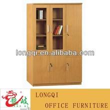 hot sale modern new design classical high quality bookcase/bookshelf/book cabinet