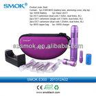 2014 best e-cigarette mechanical mod Smok tech E300 mod e cigarette ego starter kit on sale