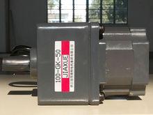 BLDC Motor 90W Ratio 1:3-1:3000 dc electric motors 24 volt