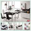 high gloss indian furniture designs for living room furniture set modern tv wall unit 1093
