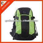 real madrid bag, for nikon slr cases, soft mobile phone bag