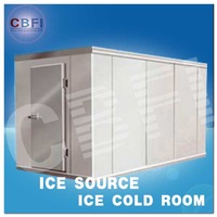 Cold Room Price for Fish, Fruits,Beef, Seafood