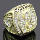 2005 NCAA National Texas Longhorns PALMER Championship Champions Rings