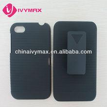 black combo holsters for blackberry z5