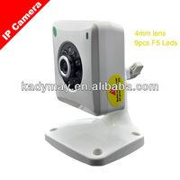 Cube wifi indoor 300k pixel cmos hd driver recorder mini dvr camera !!!