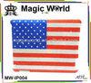 RHINESTONE FLAG CASES FOR IPAD 2 3 4