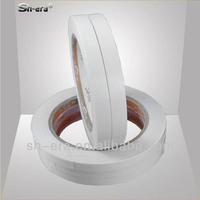 80mic hotmelt double sided cotton tape 20m