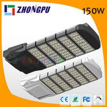 New Products LED Road Light 150W 160W led light bar off road
