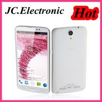 "6.5"" Android 4.2 MTK6589T Quad Core 1.5GHz 2GB RAM Quad-core 32GB ROM FHD Dual SIM iNEW i6000 Smartphone"