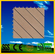 top rated composite plastic lumber decking fences