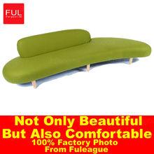 Luxury furniture sofa luxury living room furniture fabric sofa