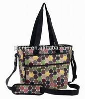 Ladies Fashion Bags